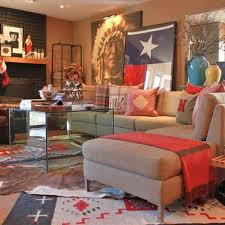 1265 best home on the range images on pinterest western