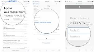 Home Design Games On The App Store How To Get A Refund For Itunes Or App Store Purchases Imore