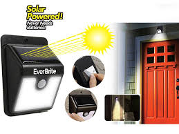 everbright solar light reviews ever brite motion activated solar led light price in pakistan