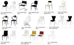 chair rentals las vegas las vegas rental furniture trade shows events conferences