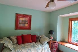 Small Bedroom Staging Linda Beam