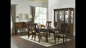 Pictures Of Dining Room Furniture by Dining Room Ideas Ikea Of Exemplary Images About Dining Rooms On
