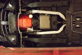 99 camaro exhaust 1968 chevrolet camaro sport in geneva oh pro car inc
