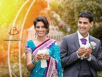 indian wedding photographer prices 8 best indian wedding photography images on in the uk