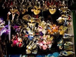 venetian masks types all about carnival in venice venetian masks and more