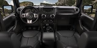 dodge jeep interior 2016 jeep wrangler in canmore alberta canmore chrysler dodge
