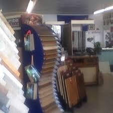 galt discount flooring flooring 665 c st galt ca phone