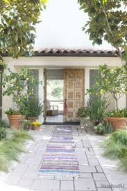 best 25 mediterranean doormats ideas on pinterest mediterranean