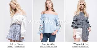 womens dressy blouses s casual dressy tops blouses dillards