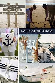 nautical weddings photos of nautical weddings nautical wedding inspiration kendra