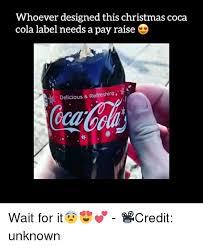 Coke Bear Meme - coca cola meme cola best of the funny meme
