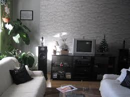 chambre blanche moderne decoration salon moderne blanc gris noir indogatecom chambre