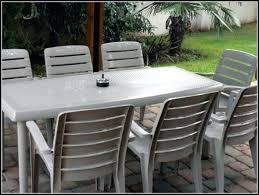 Affordable Patio Furniture Sets Patio Furniture Sets Cheap U2013 Patio Furnitur References