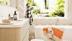 designed bathrooms let s talk bathroom elegance don t call me