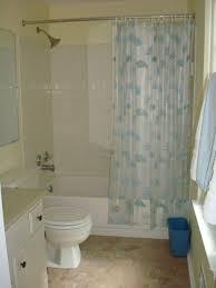 Bathroom Surround Ideas by Bathroom Incredible Ideas For Renovated Small Bathroom Design