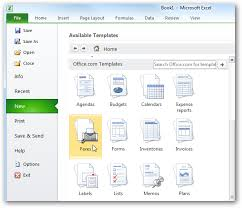 microsoft office 2010 ppt templates free download archives