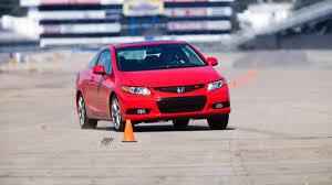2011 honda civic si 0 60 2012 honda civic si coupe hpt i autoweek i autofile car review