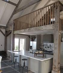 pole barn home interiors best 25 barn house interiors ideas on cabin family