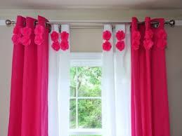 rideaux de chambre rideaux chambre bebe rideau bebe de conception rideau chambre bb