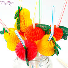 online buy wholesale cocktail decorations from china cocktail
