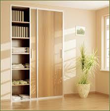 Make Sliding Cabinet Doors Excellent Diy Sliding Cabinet Door Track 59 Diy Sliding Cabinet