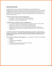 grad school resume template transform high school graduate resume exles with additional bold