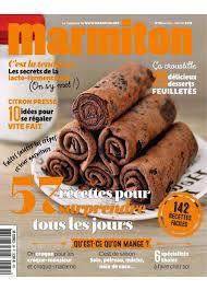 comment cuisiner le panais marmiton marmiton magazine abonnez vous au magazine edigroup