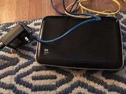tpl 308e2k trendnet tpl 308e2k powerline 200 av nano adapter kit up to