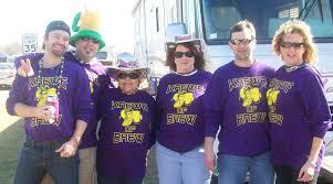 mardi gras tshirt mardi gras parade t shirt design ideas custom mardi gras parade