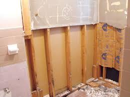 ideas to remodel a small bathroom bathroom average to redo small bathroom remodeling ideas half