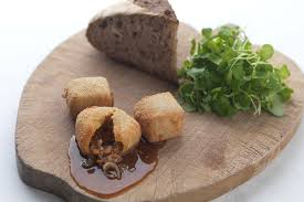 cuisine trotter sous vide trotters cromesquis recipe great chefs