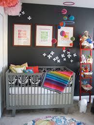 habitaciones infantiles atrevidas nurseries nursery and love the