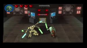 amazon com lego star wars iii the clone wars nintendo 3ds