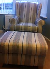 Next Armchair Next Armchair Second Hand Household Furniture Buy And Sell In