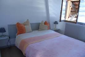 chambres d hotes selestat gite chambre d hotes marckolsheim proche sélestat bas rhin 67