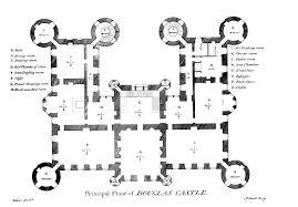 Castle House Plans Beautiful Famous Castle Floor Plans Part 5 Medieval Castle Forafri