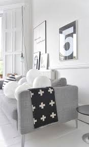 83 best shades of grey images on pinterest home architecture