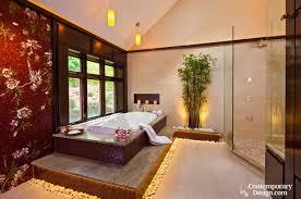 thai bathroom designs thai bathroom design tsc