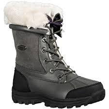 s boots comfort s lugz tambora fashion comfort boots mount mercy