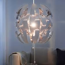 livingroom lighting living room lighting ceiling lights wall ls ikea