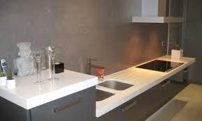 cuisine toff accessoire meuble cuisine give for etagres meuble angle