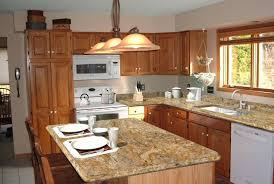 granite countertops ideas kitchen kitchen designs with granite countertops kitchen design ideas