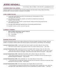 glamorous nursing resume exles 2014 free nursing resume sles resume sles for internships for college students 28 images