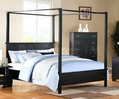 Beds Frames For Sale Canopy Frames For Beds Medium Size Of Catchy Decorations Bedroom