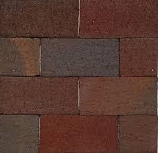 Painting Patio Pavers by Introducing The Beale Street Paver Pine Hall Brick Inc