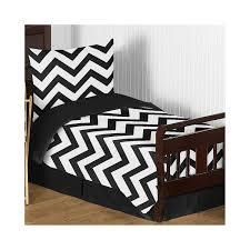 Black And White Chevron Bedding Black And White Chevron Bedding Black And White Chevron Bedding