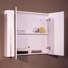 Bathroom Storage Mirrored Cabinet by 11 Best Bathroom Cabinets Images On Pinterest Bathroom Furniture