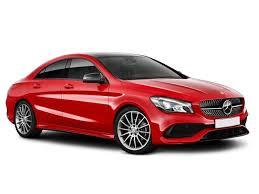 mercedes 200 cdi specs mercedes class price in india specs review pics