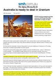 2010 gold coast property report