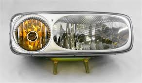 Snow Plow Lights Oem Fisher Snow Plow Light Kit 28800 1 This Fisher Western Snow
